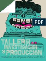 TodosSomosRarosBaja.pdf