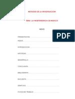 METODOS DE LA INVESTIGACION.docx