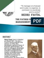 Henri Fayol (2) [Autosaved]