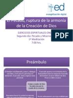 04_PSEOL-04El Pecado, ruptura de la armonía12MARZ7h.ppsx