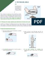 textura.pdf