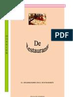 Manual apoyo[2]restaurante 01.doc