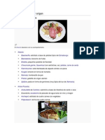 Especialidades por origen.docx