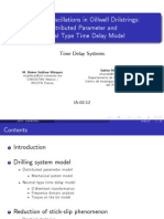 SLIDES Delay Systems