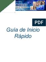 1_Guia_de_inicio_rapido.pdf