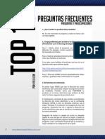 MMS_Questions_Nov5_12.pdf