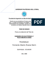 tesis informatica