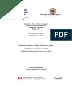 dengue recomendaciones plan de accion.pdf
