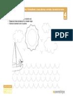 lineas-abiertas-cerradas-4.pdf
