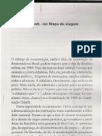 Cidadania No Brasil0001