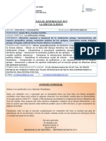GuíaNº2_Historia_LCCP_7ºbásico(pdf)
