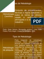 Metodologia Da Pesquisa Juridica 2011-3