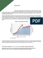 Eurekahedge June 2013 - European Hedge Fund Key Trends