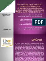 PRESENTACIÓN EVALUACIÓN FINAL Grupo 36.pptx