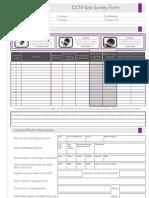 CCTV Survey Form.pdf