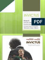 INVICTUS.pptx