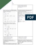 Trigonometria Pag 249