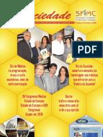 17 SFMC 2009