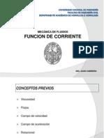 11_Funcion_de_corriente.pdf