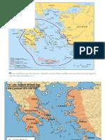 Minoan Crete3