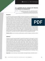Dialnet-AnalisisBotanicoYQuimicoDeLaCortezaDeUncariaToment-3705800