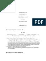 Nevada Reports 1911-1912 (34 Nev.).pdf