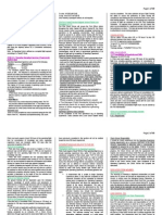 B777_IOE_Guide.pdf