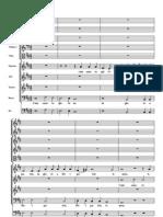 Vivaldi Gloria 12 Part