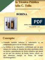 bobinas-2013