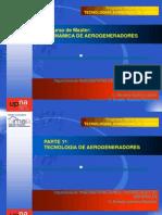 Dinamica_de_Aerogeneradores_Parte_1.pptx
