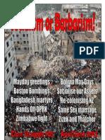 Class Struggle 105 April-June 2013