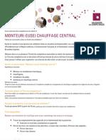 cdvc.pdf