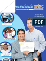 Revista SFMC20 . PDF
