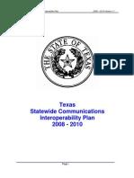 Comm Interoperability 2008 2010 v 1 1