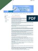 Algumas dicas práticas_Wagner Borges.pdf