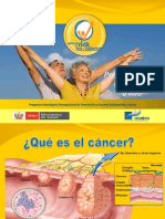 0.1. ROTAFOLIO - Prevencion Del Cancer
