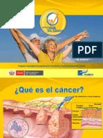 0.1. ROTAFOLIO - Prevencion Del Cancer