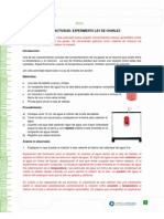 Articles-19381 Recurso Pauta PDF