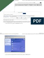 Cómo clonar un disco manualmente con el software Acronis True Image WD Edition.pdf