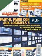 Pc Magazine N252