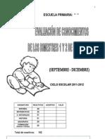6°_examen_semestral-