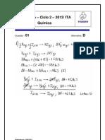 TITASJ_Resolucao_Química_ITA__CICLO_2 (1)