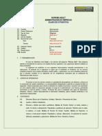 Adm Estadística WA.docx
