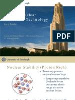 PDF 2.3 Seeking Stability