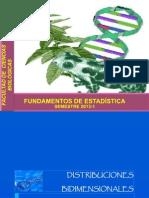 Prof. Adriazola 29-04-13