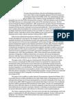 IPCWorkingPaper109_Part5