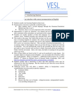 vesl_pronunciation_workshopTECHNIQS.pdf