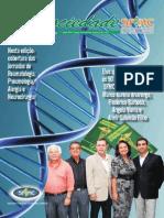 Revista SFMC- 21