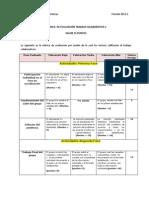 Rubrica de Evaluacion Trabajcol1