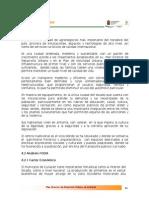 FODA 1.pdf
